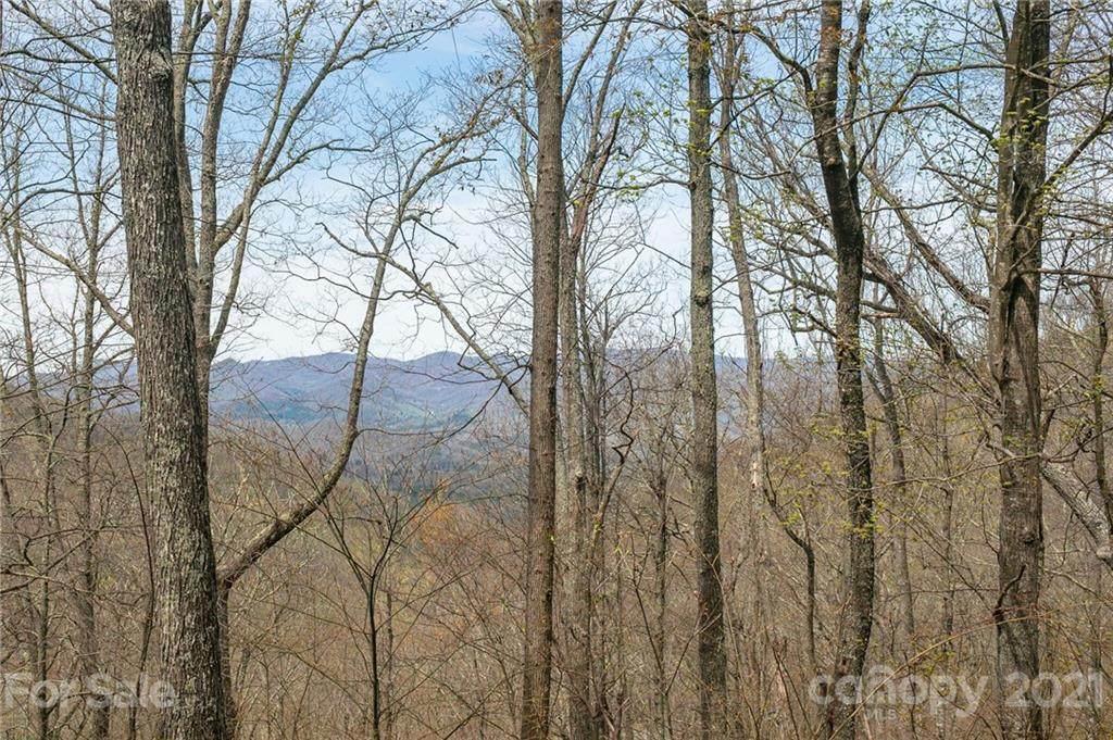 LOT 11 Heritage Ridge Loop - Photo 1