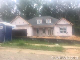 7142 Brandywine Lane #497, Stanley, NC 28164 (#3499810) :: Cloninger Properties