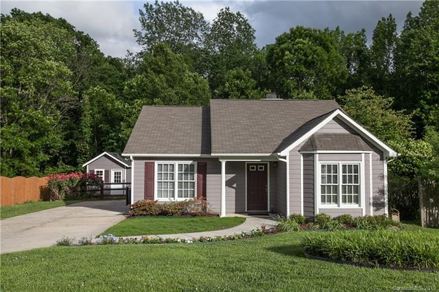 7712 Trotter Road - Photo 1
