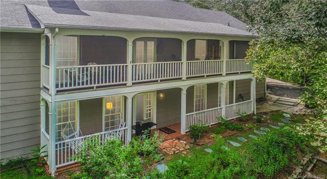 530 Hermitage Drive, Concord, NC 28025 (#3500446) :: Team Honeycutt
