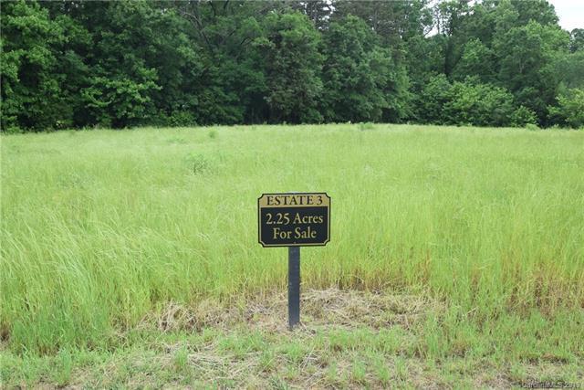 2116 Goose Creek Farm Lane - Photo 1