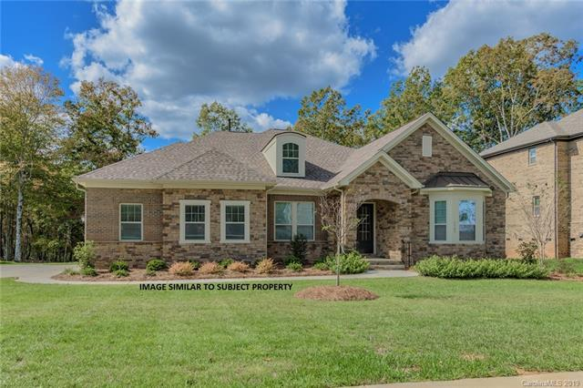1508 Prickly Lane, Waxhaw, NC 28173 (#3500727) :: MECA Realty, LLC