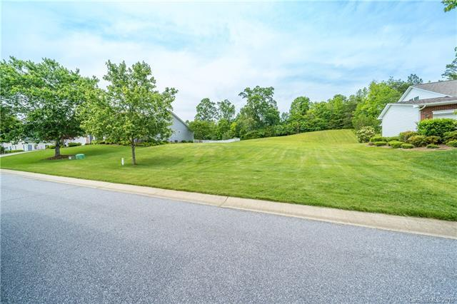 215 Oakmont Drive, Denver, NC 28037 (#3501024) :: LePage Johnson Realty Group, LLC