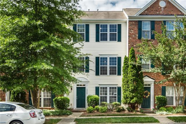 10280 Alexander Martin Avenue, Charlotte, NC 28277 (#3501346) :: LePage Johnson Realty Group, LLC