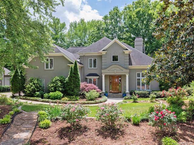 2720 Flintgrove Road, Charlotte, NC 28226 (#3501451) :: Robert Greene Real Estate, Inc.