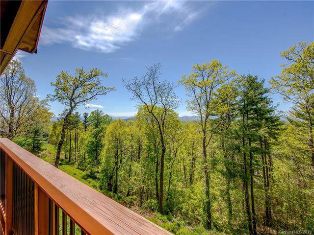 58 Points West Drive, Asheville, NC 28804 (#3501934) :: Stephen Cooley Real Estate Group