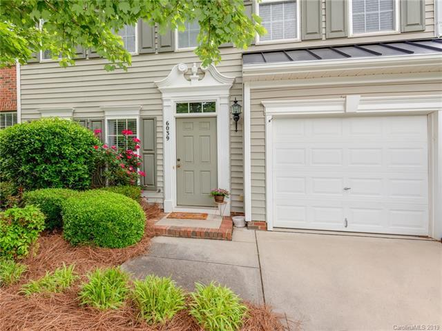 6039 Queens Walk Court, Fort Mill, SC 29707 (#3502468) :: LePage Johnson Realty Group, LLC