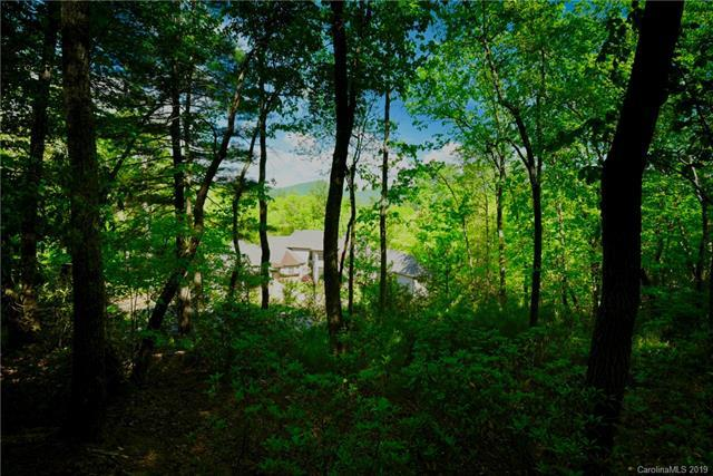 48 Dividing Ridge Trail Lot 7, Arden, NC 28704 (#3502607) :: Keller Williams South Park