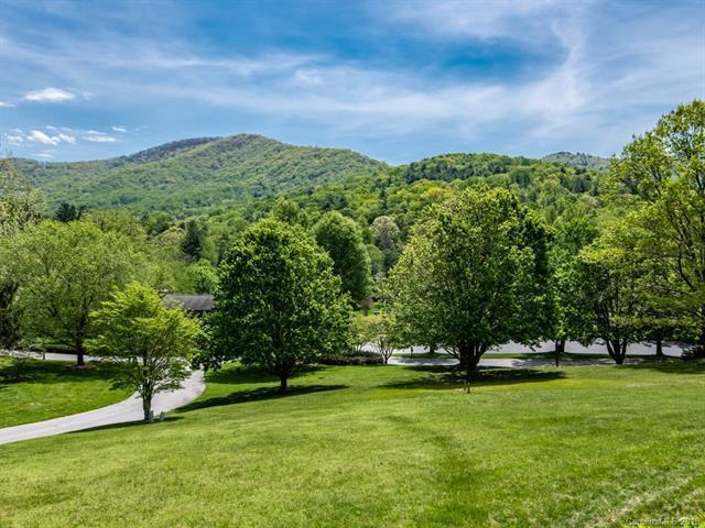 8 Stony Ridge - Photo 1