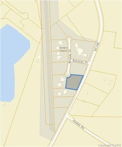 205 Mooney Court, Loris, SC 29569 (#3502827) :: Carlyle Properties