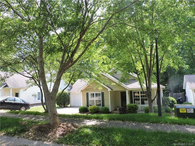 13707 Hastings Farm Road, Huntersville, NC 28078 (#3503003) :: LePage Johnson Realty Group, LLC