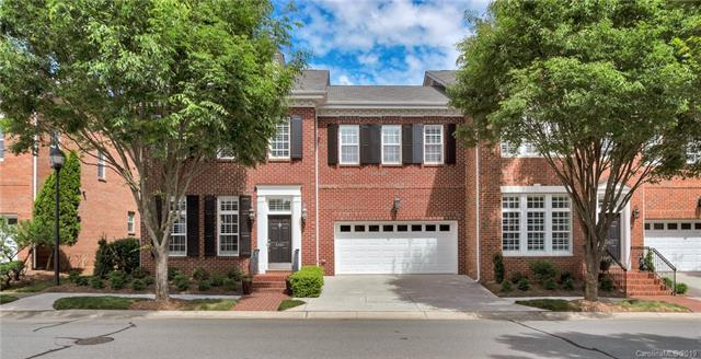 6301 Wakehurst Road, Charlotte, NC 28226 (#3503239) :: Homes Charlotte