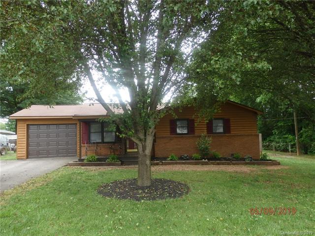 224 Botany Drive, Concord, NC 28027 (#3503320) :: Keller Williams South Park