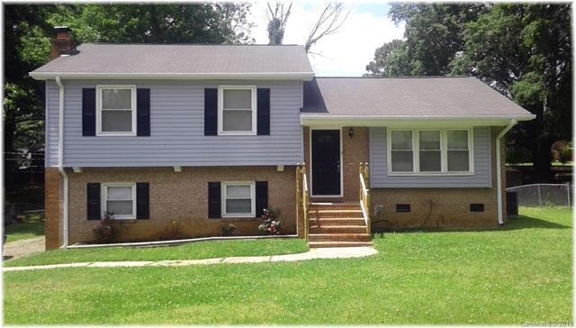 7516 Wister Place, Charlotte, NC 28210 (#3503494) :: LePage Johnson Realty Group, LLC
