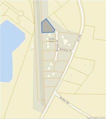198 Mooney Court #14, Loris, SC 29569 (#3503736) :: Carlyle Properties