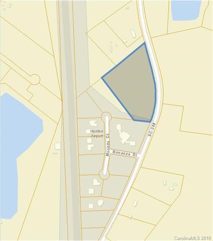 220 Mooney Court #17, Loris, SC 29569 (#3503739) :: Carlyle Properties