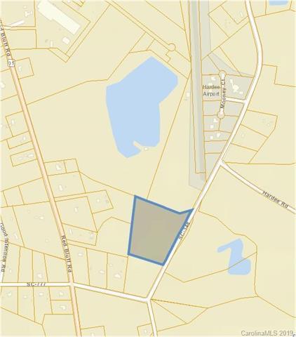 3480 Sc 348 Highway, Loris, SC 29569 (#3503746) :: Carlyle Properties