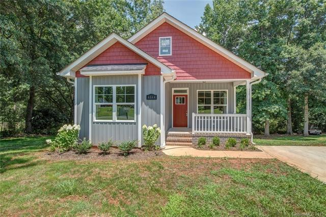 4844 Hidden Meadow Court, Gastonia, NC 28056 (#3503754) :: LePage Johnson Realty Group, LLC