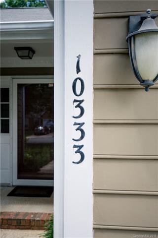 10333 Danesway Lane - Photo 1