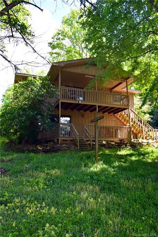 644 Apple Tree Court, Waynesville, NC 28786 (#3504721) :: Keller Williams Professionals