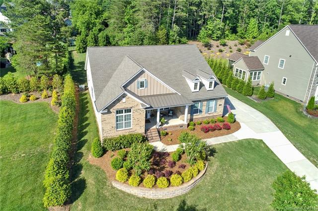 717 Pela Vista Court, Fort Mill, SC 29715 (#3504791) :: The Mitchell Team