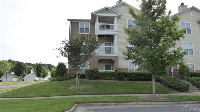 9027 Mcdowell Creek Court, Cornelius, NC 28031 (#3505227) :: Cloninger Properties