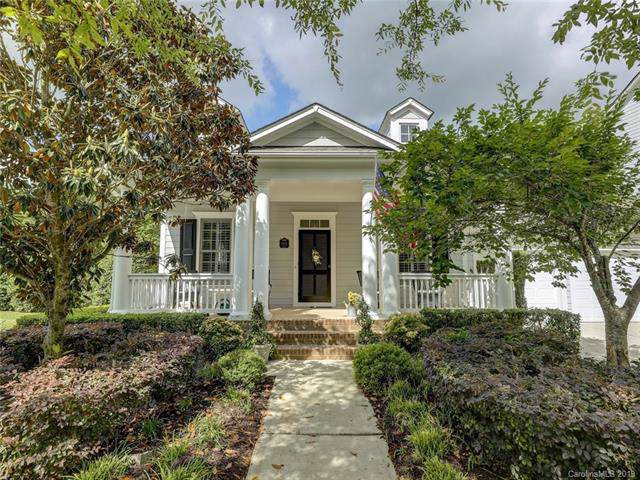 4048 Birkshire Heights, Fort Mill, SC 29708 (#3505375) :: Stephen Cooley Real Estate Group