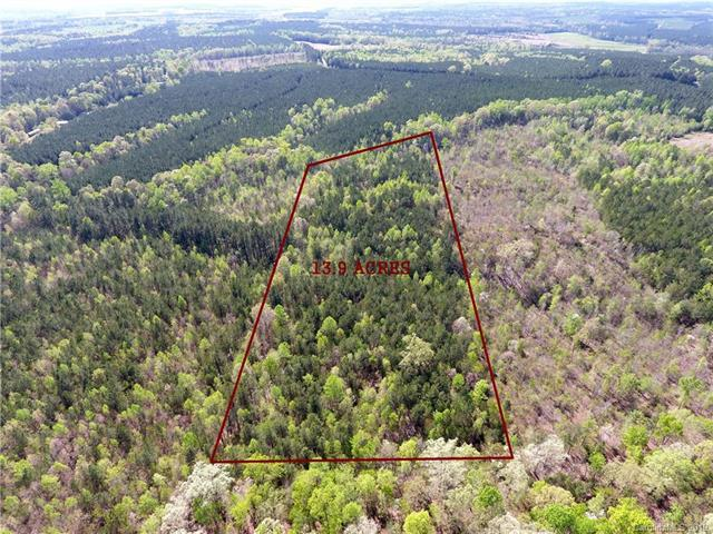 tbd Long Pine Church Road, Peachland, NC 28133 (#3505423) :: Rinehart Realty