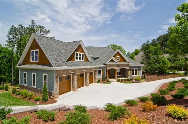 7013 Lakeside Point Drive, Belmont, NC 28012 (#3505748) :: SearchCharlotte.com