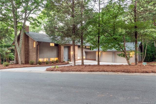 6 Thornwood Road, Clover, SC 29710 (#3506243) :: Stephen Cooley Real Estate Group