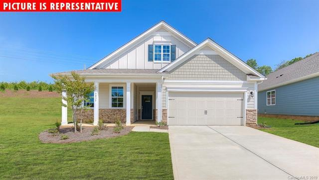 114 Boatwright Lane, Mooresville, NC 28117 (#3506293) :: MartinGroup Properties
