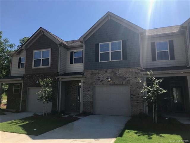 509 Common Raven Court #961, Fort Mill, SC 29715 (#3506503) :: MartinGroup Properties