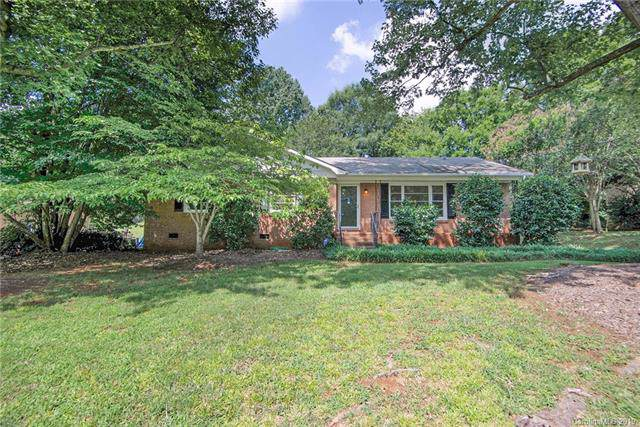 7524 Thorncliff Drive - Photo 1