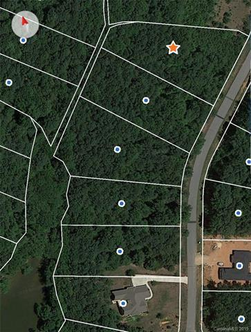 1183 Sunset Pointe Drive, Salisbury, NC 28146 (MLS #3506883) :: RE/MAX Impact Realty