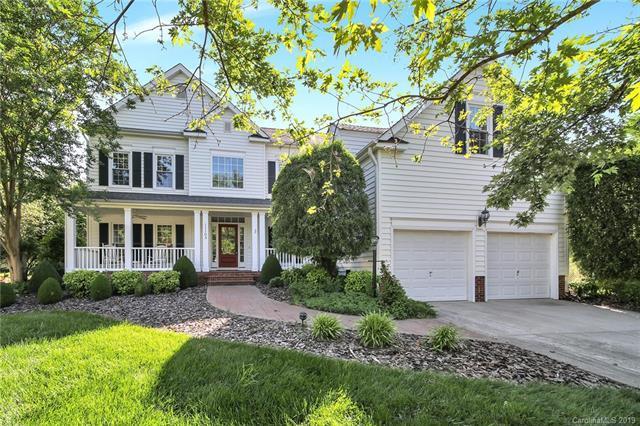 11103 Stonepath Lane, Charlotte, NC 28277 (#3507107) :: Carlyle Properties
