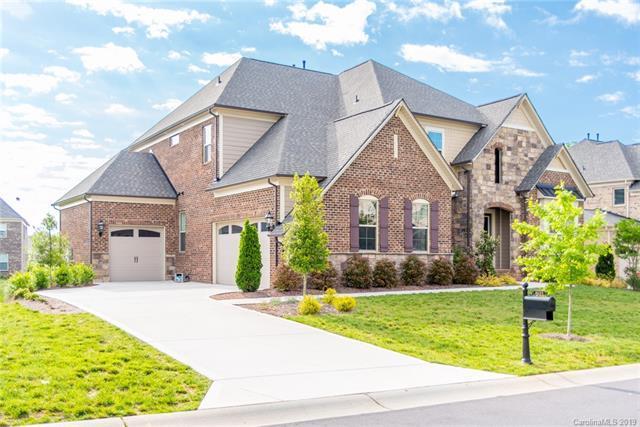 16015 Reynolds Drive, Indian Land, SC 29707 (#3507148) :: MartinGroup Properties
