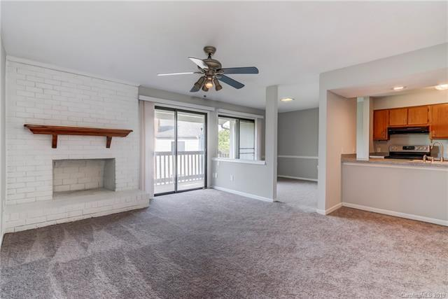 10939 Harrowfield Road, Charlotte, NC 28226 (#3507194) :: The Premier Team at RE/MAX Executive Realty