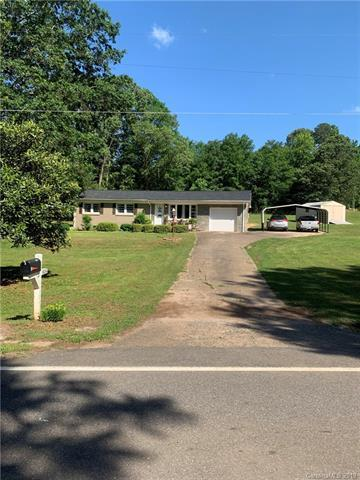 1936 Holly Hill Road - Photo 1