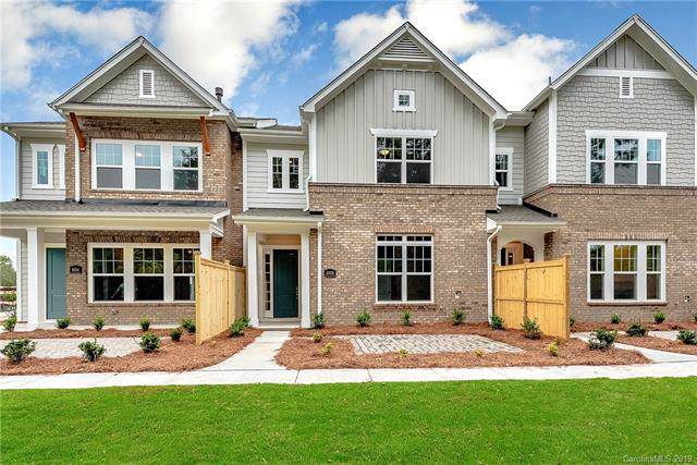 10018 Wayfair Meadow Court, Charlotte, NC 28277 (#3507833) :: Stephen Cooley Real Estate Group