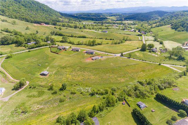 604 Green Valley Road - Photo 1
