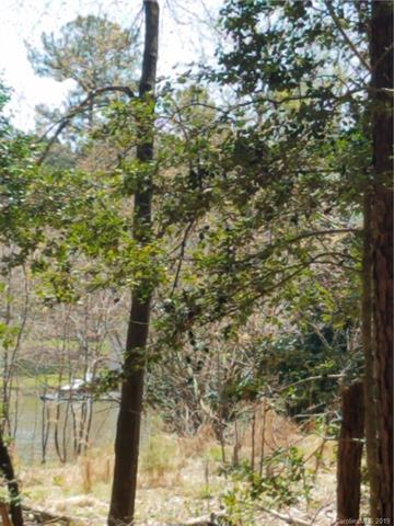 Lot 30 Fern Drive #30, Mount Gilead, NC 27306 (#3508463) :: DK Professionals Realty Lake Lure Inc.