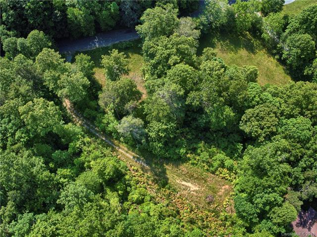 0000 Oak Hill Road 18 & 20, Pisgah Forest, NC 28768 (#3508494) :: Keller Williams Professionals