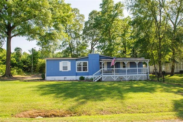 625 Sportsman Drive, Salisbury, NC 28146 (#3508556) :: LePage Johnson Realty Group, LLC