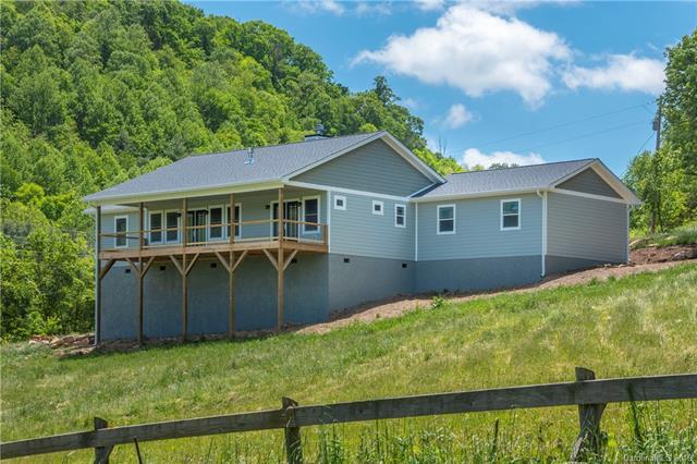 00 Trillium Way, Clyde, NC 28721 (#3508578) :: The Ramsey Group