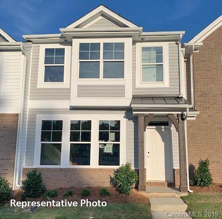 208 Waterlynn Ridge Road C, Mooresville, NC 28117 (#3508748) :: LePage Johnson Realty Group, LLC