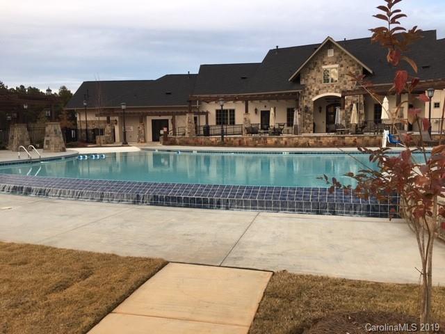 3098 Sherman Drive #14, Lancaster, SC 29720 (#3509106) :: Washburn Real Estate