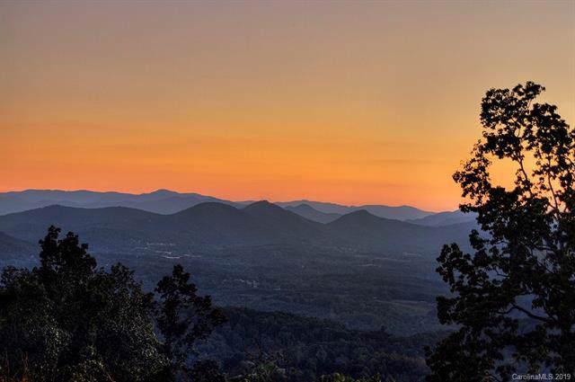 3 Carolina Sunset Pass, Asheville, NC 28804 (#3509145) :: Roby Realty