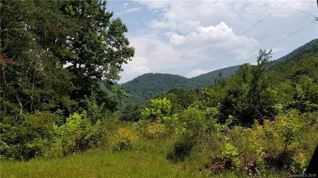 5 Autumn Trail Lane #6, Asheville, NC 28803 (#3509235) :: Carlyle Properties