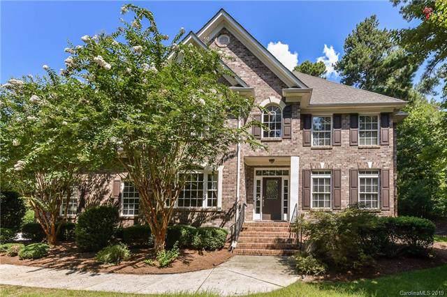 1392 Ridgewood Drive, Rock Hill, SC 29732 (#3509477) :: Robert Greene Real Estate, Inc.