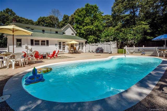 190 Poplar Grove Road, Mooresville, NC 28117 (#3509662) :: Robert Greene Real Estate, Inc.